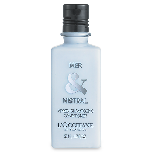 Mer & Mistral Conditioner