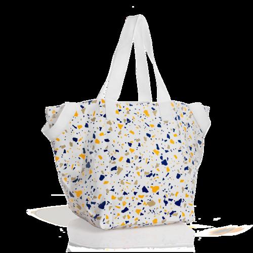 2018 vasaros kolekcijos krepšys