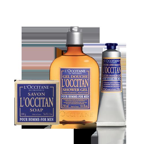 Trio L'Occitan