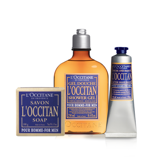 Rotina Trio L'Occitan