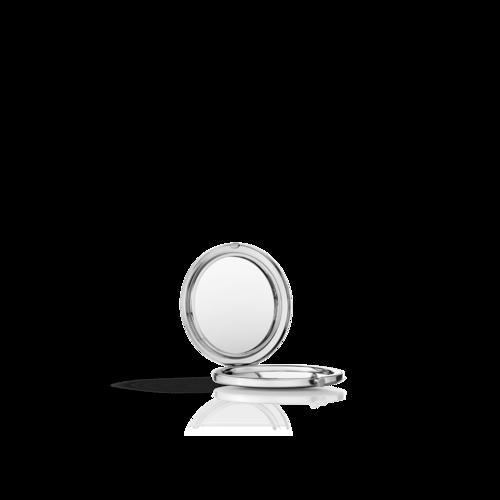 Vyšnių žiedų kolekcijos kišeninis veidrodėlis