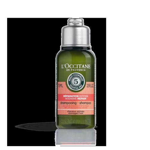 Aromachologie Intense Repairing Shampoo - Aromakoloji Onarıcı Şampuan