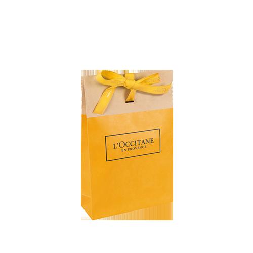 Sachê Provence Mini (110x50x170)
