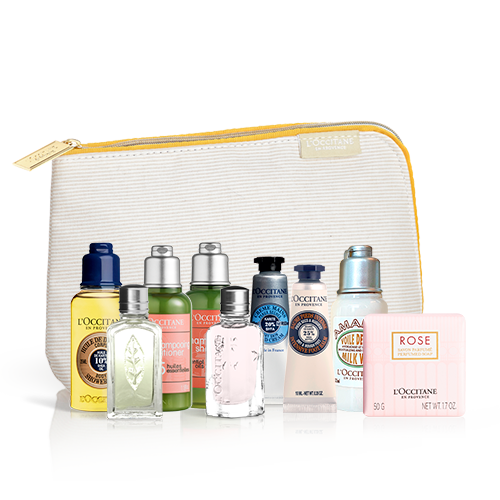 Box da Provence