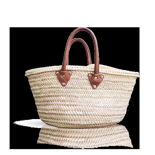 0154a20015c7 L Occitane straw basket