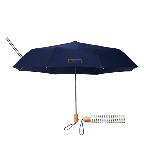 Summer 2018 Umbrella