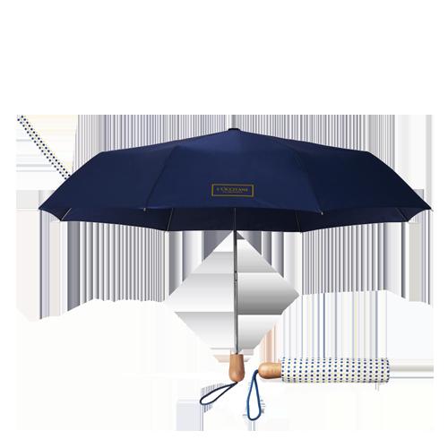 Vasaros 2018 kolekcijos skėtis