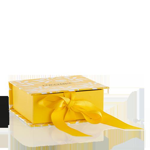 Caixa Presente Mini (4.7x9.5x10.5)