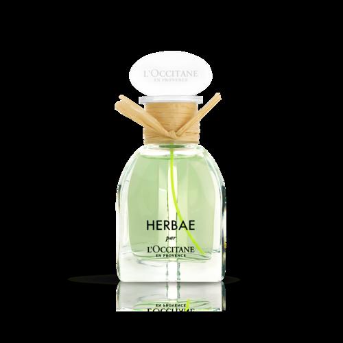 Eau de Parfum Herbae