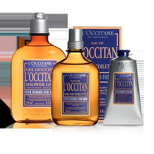 L'Occitan Completo
