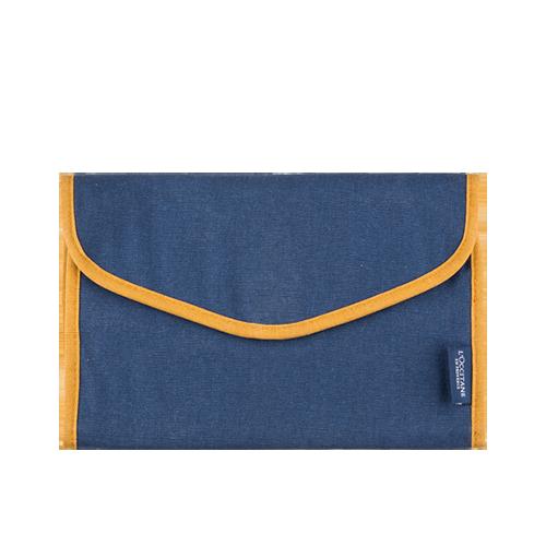 Nécessarie Masculina Azul Marinho