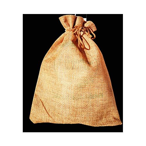 BIO Marhuľový sypaný čaj s levanduľou chodouňskou