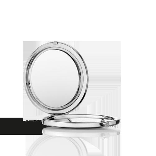 Espelho de Bolsa