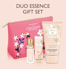 Duo Essence Gif Set