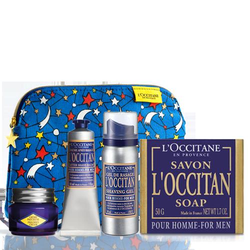 L'Occitan Discovery Kit