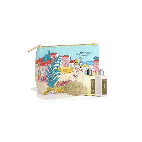 Verbena Care Kit
