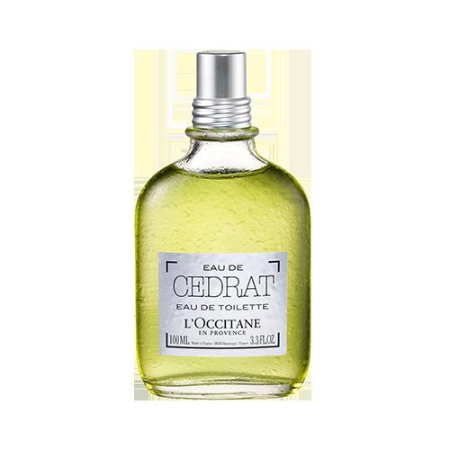Cedrat Eau de Toilette - Cedrat Parfüm EDT