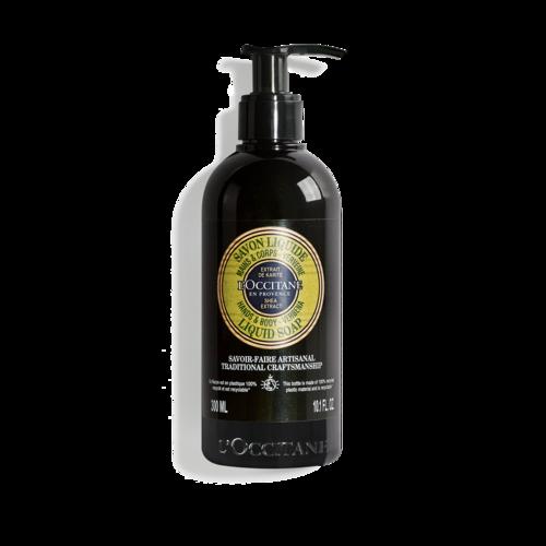 מתנת מועדון: סבון נוזלי לידיים וורבנה. (המוצר עלול להשתנות בהתאם לשיקולי מלאי)