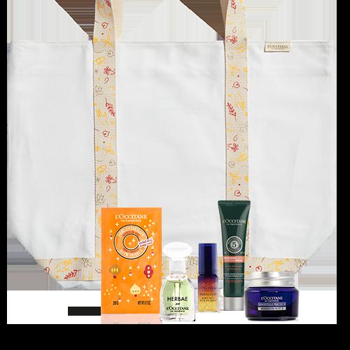 Trusa Premium Best Of Bag
