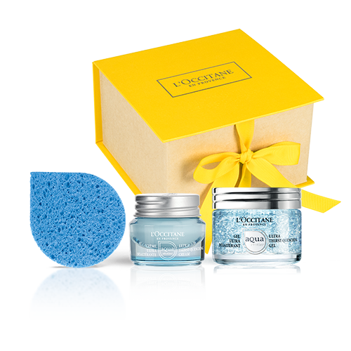 Aqua Reotier Discovery Kit with a Gel for PLN 139 only