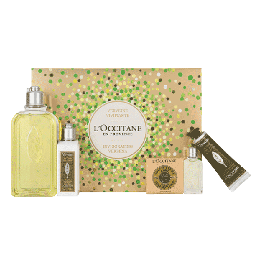 Enchnting Verbena Collection Kit