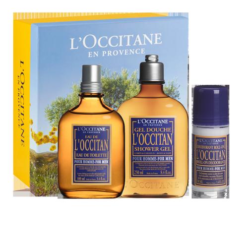 Star Gift L'Occitan