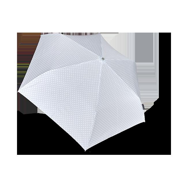 L'OCCITANE Umbrella