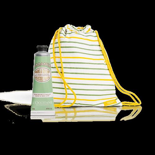 Almond Spring Kit