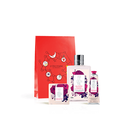 Gift Set Lovely Arlesienne