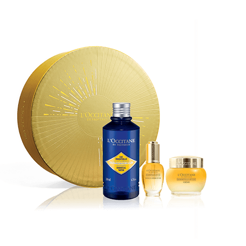 Gift Set Precious Anti-Ageing