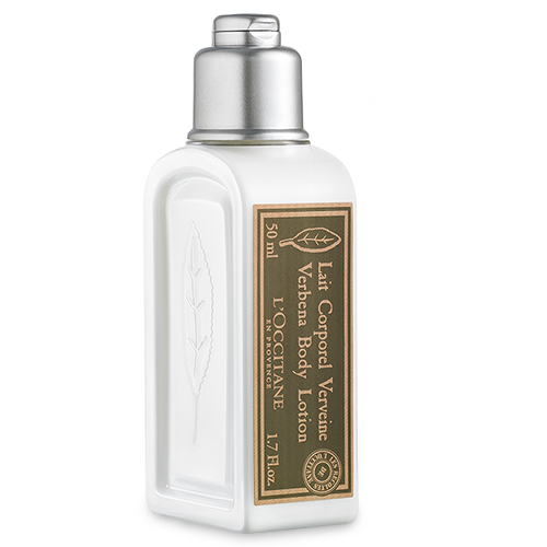 Donate to LIROT: buy Body Lotion for 15NIS