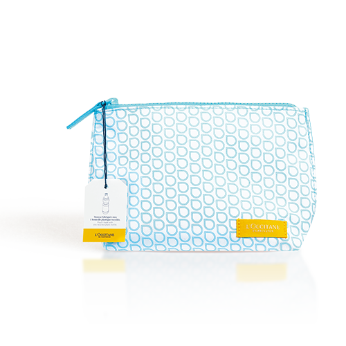 Reotier Pouch
