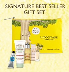 Signature Best Seller Gift Set