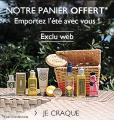 Offre Miniatures