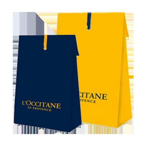 Ingyenes csomagolás - csomagolóanyagok küldésével