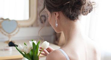 Wedding Routine
