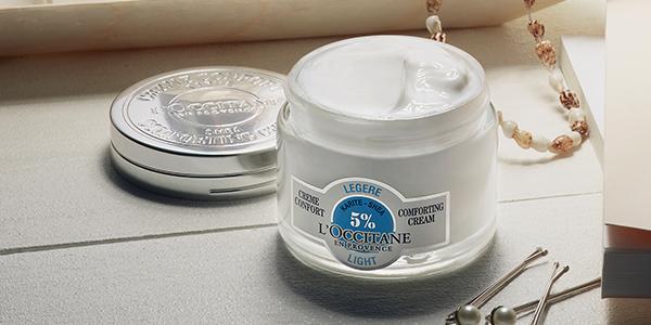 保湿クリームを塗るタイミングは?