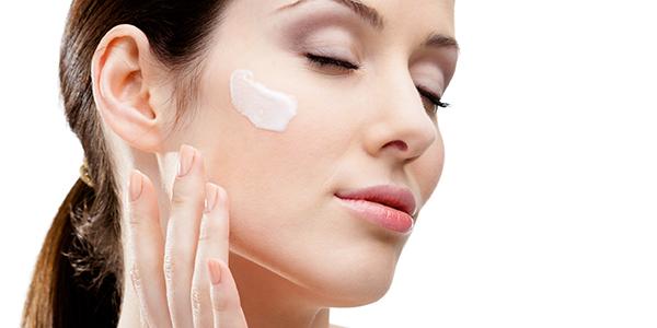 美容クリームの正しい使い方で乾燥肌対策!|ロクシタン公式通販