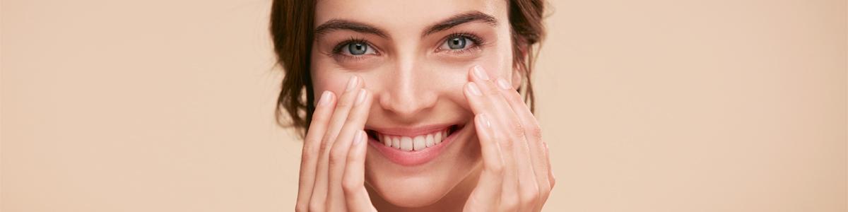 ¿Cuáles son los efectos del estrés en la piel?