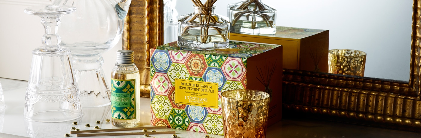 Profumo casa candela profumo per ambiente sacchetti - Profumi per ambienti fatti in casa ...