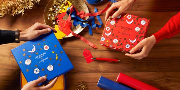Consejos para elegir cesta de cosmética para regalo