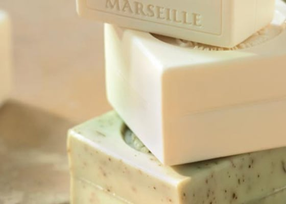 石鹸 固形 固形石鹸の保管方法!お風呂での置き場や入れ物を工夫してぬめり知らずに!