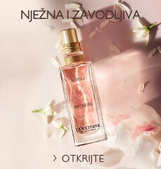 EDT NEROLI AND ORCHIDEE