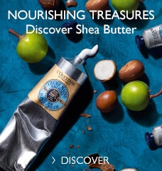 NOURISHING TREASURES