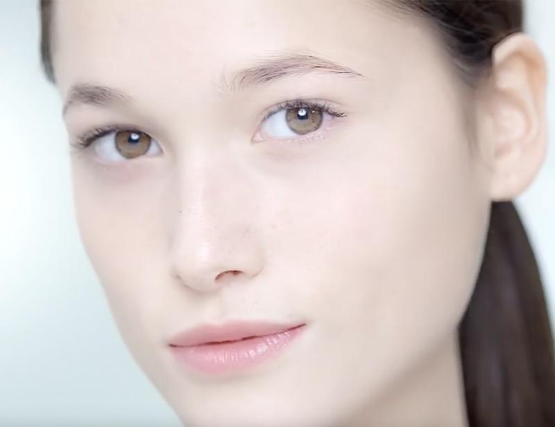 Lograr el tono de piel perfecta