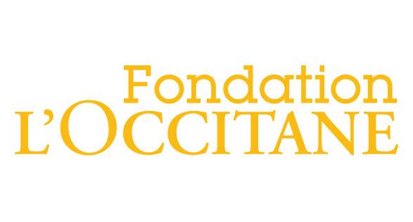 Fundação L'OCCITANE
