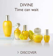 Divine Collection >