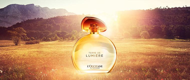 perfumes men love