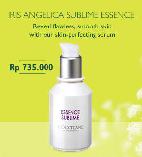 Shop Online Sublime Essence