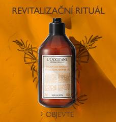 Revitalizační rituál